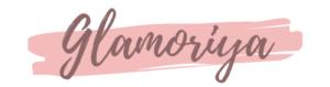 glamoriya-cosmetique-alimentation-femme-noir-peau-mate-bronze-cheveux-boucle-crepu-afrique